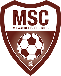 Milwaukee Sport Club